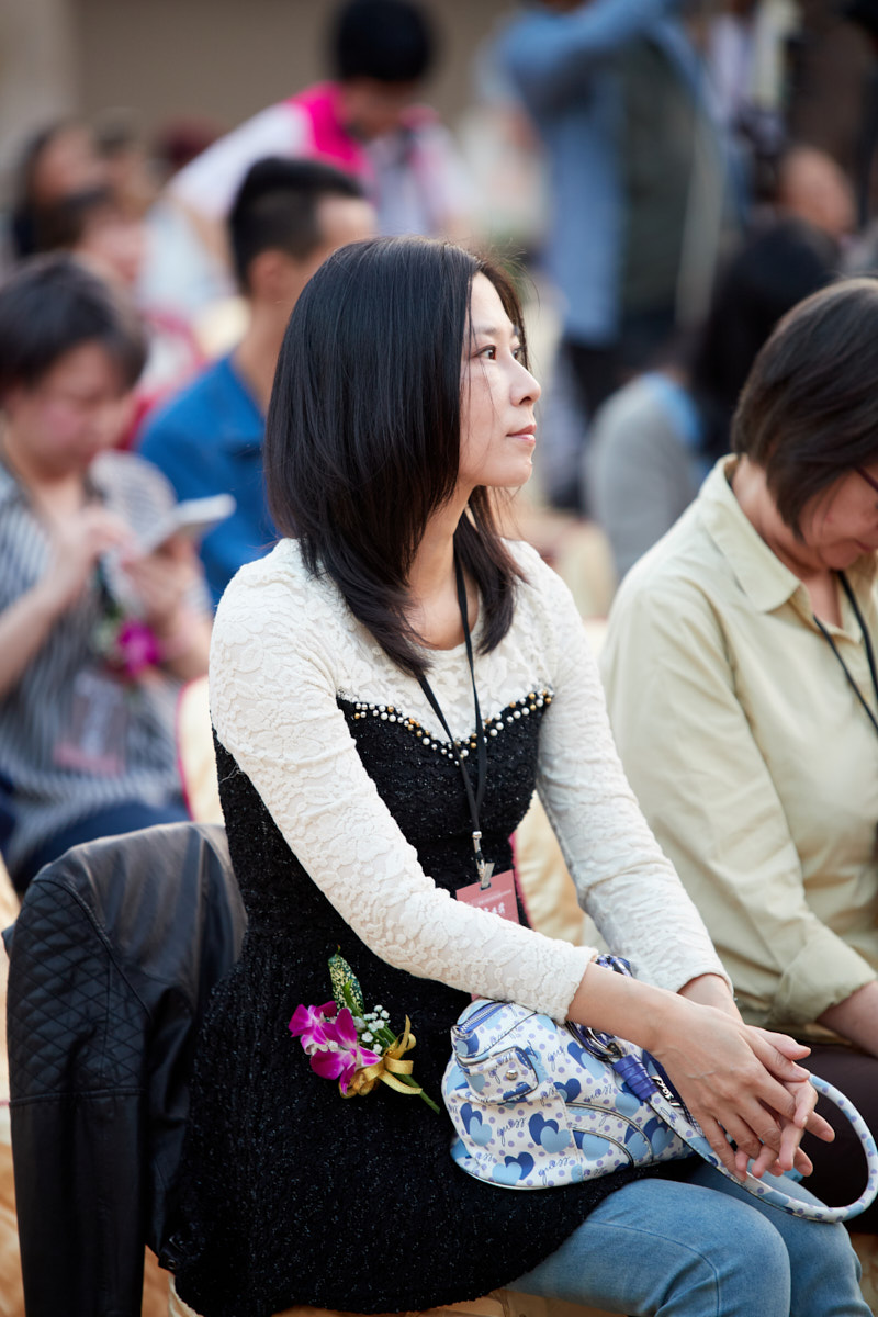 台東 活動紀錄 磺溪文學獎