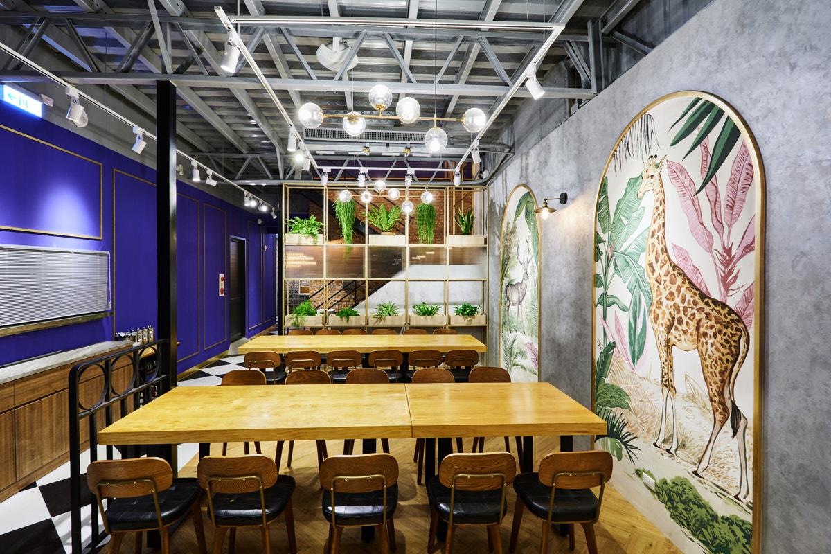 台東攝影工作室 台東商家攝影 茶自點