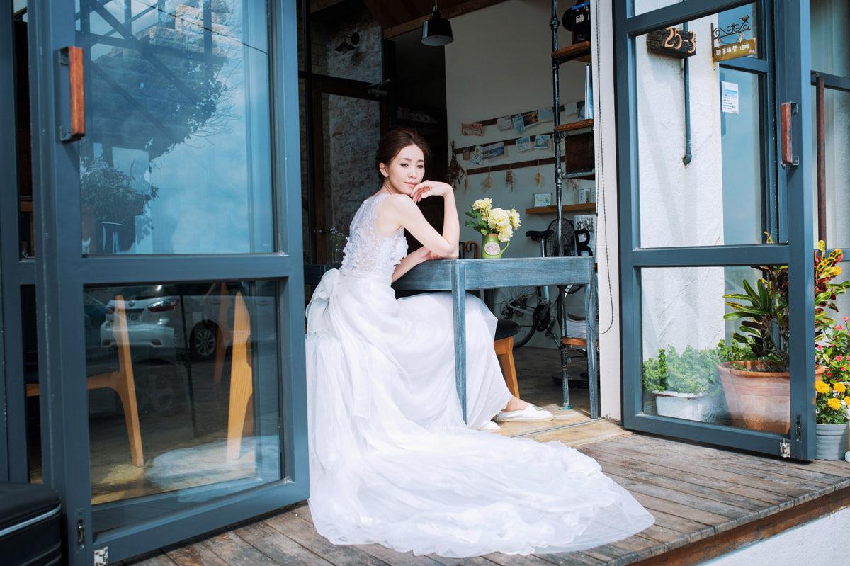 台東 婚禮紀錄 墾丁婚禮紀錄