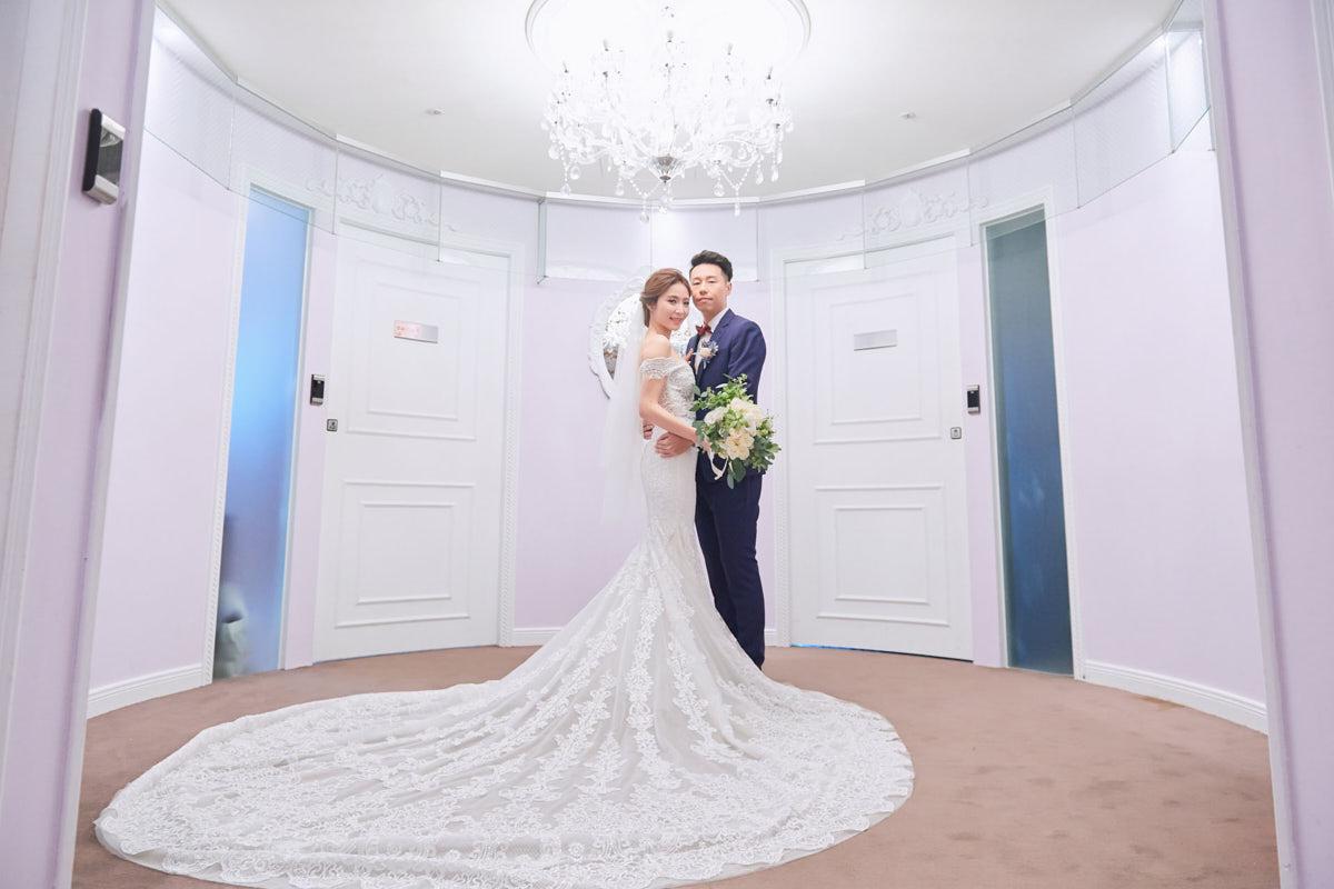 台東 婚禮紀錄 基隆婚禮紀錄